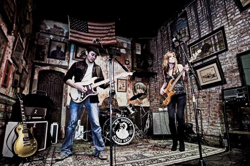 Memphis-Blues-6