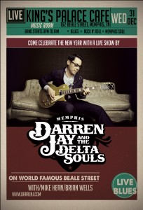 Darren-Jay-NEW-YEARS-Flyer