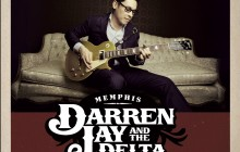 Darren-Jay-NEW-YEARS-Flyer