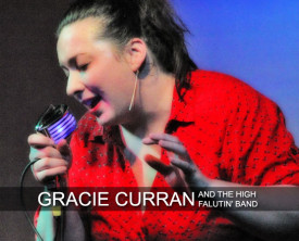 graciecurran-275x222
